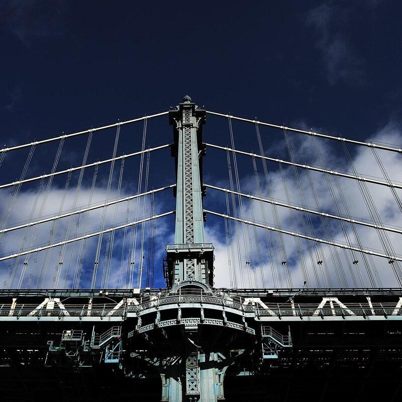 Minneapolis Bridge Collapse: 10 Years Later, Infrastructure Still In