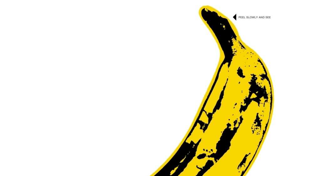 'We Were Not User-Friendly At All': The Story Behind The Velvet Underground's Debut