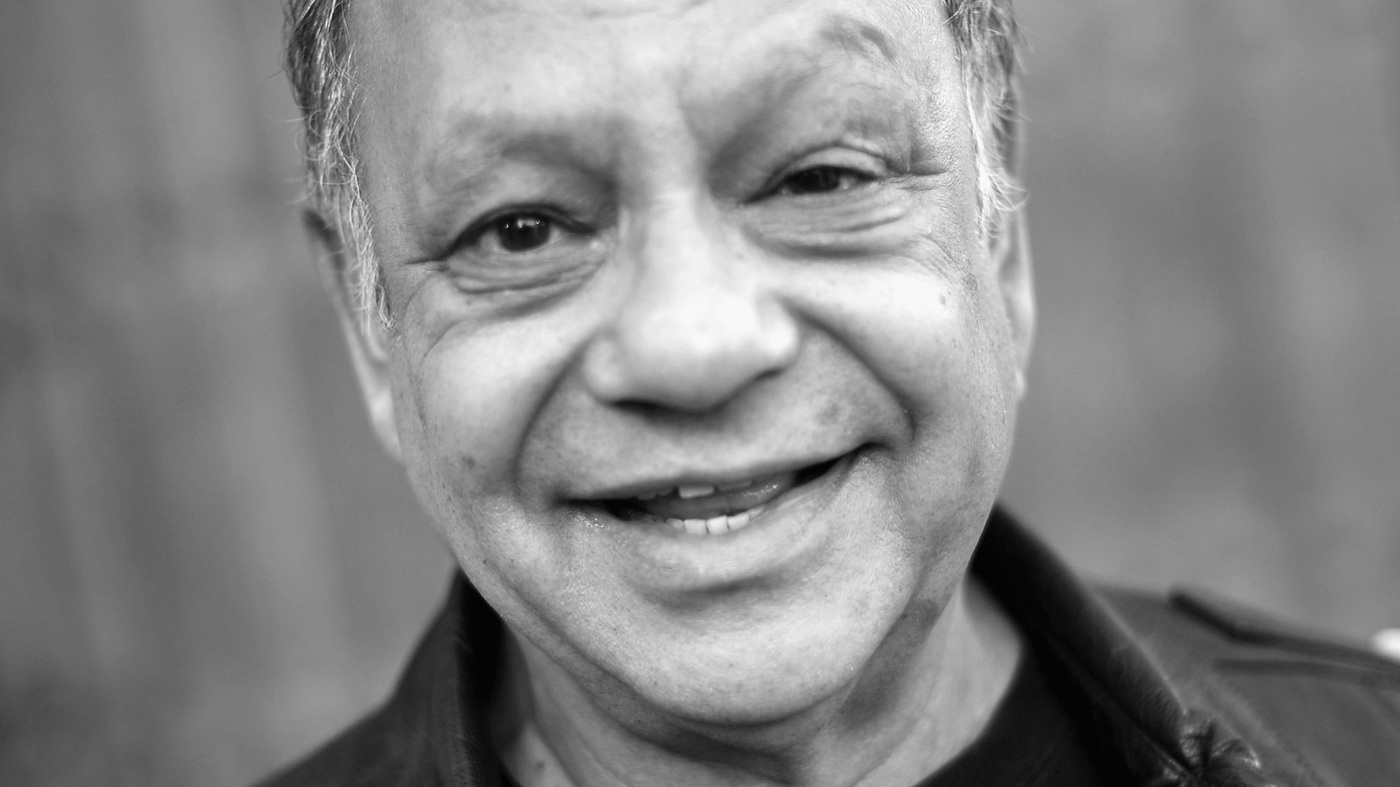 Cheech Marin On How His Famed Comic Collaboration Was Like ...