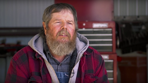 Medical Bills Once Made Him Refinance The Farm. Could It Happen Again?
