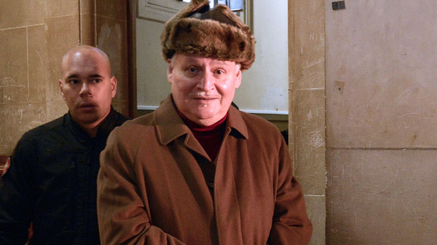 Carlos The Jackal Faces Another Trial In Paris Over 1974 Attack
