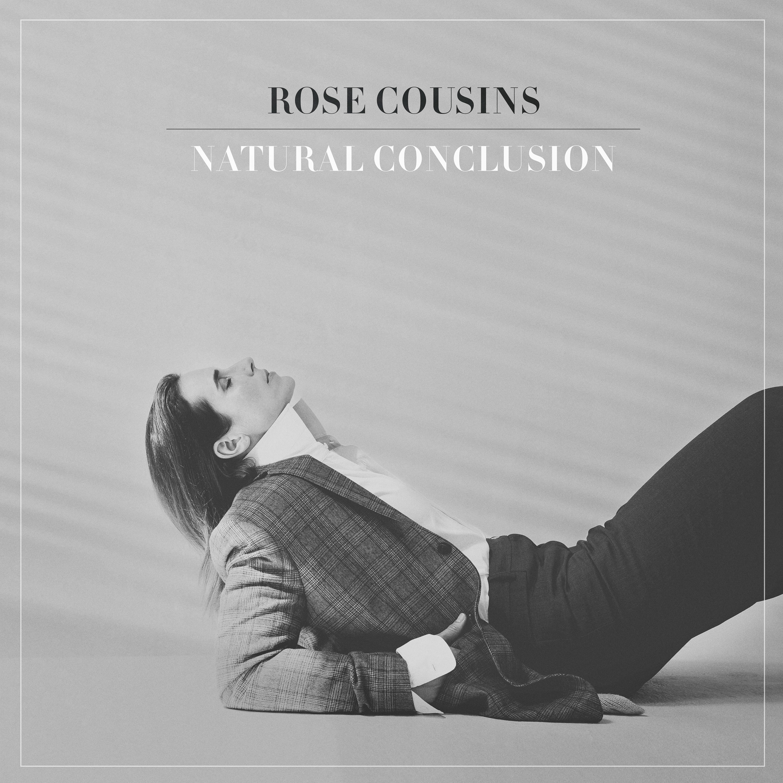 Songs We Love: Rose Cousins, 'White Flag'