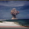 Digitization Unearths New Data From Cold War-Era Nuclear Test Films