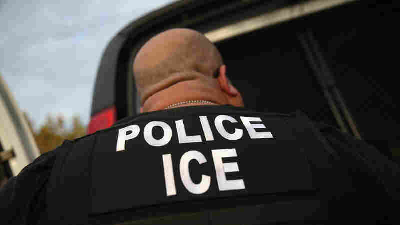 Fear Of Deportation Spurs 4 Women To Drop Domestic Abuse Cases In Denver