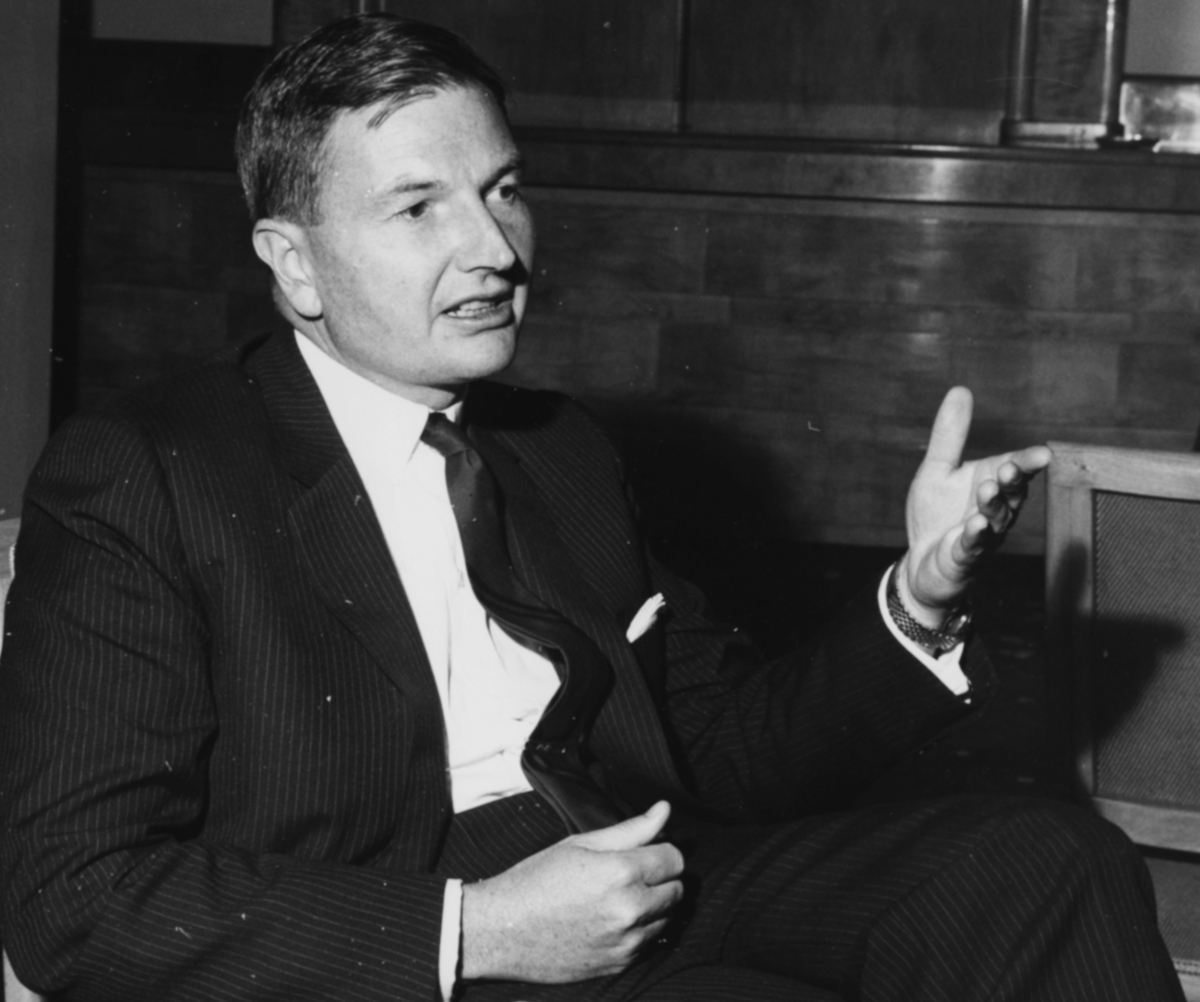 david rockefeller Enjoy the best david rockefeller quotes at brainyquote quotations by david rockefeller, american businessman, born june 12, 1915 share with your friends.