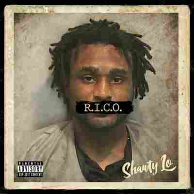 Stream Shawty Lo's Posthumous Album, 'R.I.C.O.'