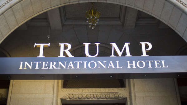 """The annual conference has taken place in recent years at Was ... <a target=_blank href=""""http://www.npr.org/sections/parallels/2017/03/21/520183360/at-trumps-d-c-hotel-a-u-s-turkey-relations-conference-stirs-up-ethics-questions?utm_medium=RSS&utm_campaign=news&At-Trump%27s-D.C.-Hotel%2C-A-U.S.-Turkey-Relations-Conference-Stirs-Up-Ethics-Questions"""" class=""""newslink"""">Read more ...</a></td></tr>         <tr>           <td>             <hr>             <a href=""""webnews.asp"""" class=""""newslink"""">More news ...</a>           </td>         </tr>         </table>       </td>     </tr>     <tr>       <td>         <table border=""""0"""" cellpadding=""""0"""" cellspacing=""""0"""" width=""""100%"""">           <tr>             <td><img border=""""0"""" src=""""images/g-bl.jpg"""" width=""""7"""" height=""""7""""></td>             <td width=""""100%"""" class=""""g-box-bot""""><img border=""""0"""" src=""""images/spacer.gif"""" width=""""1"""" height=""""1""""></td>             <td><img border=""""0"""" src=""""images/g-br.jpg"""" width=""""7"""" height=""""7""""></td>           </tr>         </table>       </td>     </tr>     </table>   </td> </tr> </table>      </td>   </tr>   <tr>     <td height=""""5""""></td>   </tr> </table>   <table border=""""0"""" cellpadding=""""0"""" cellspacing=""""0"""">   <tr>     <td class=""""row3"""" width=""""820"""">     <table border=""""0"""" cellpadding=""""0"""" cellspacing=""""0"""" width=""""100%"""">       <tr>         <td width=""""100%""""><img border=""""0"""" src=""""/images/bot-corner.jpg"""" width=""""7"""" height=""""7""""></td>       </tr>       <tr>         <td width=""""100%"""" class=""""footer-tile"""">           <div align=""""right"""">           <table border=""""0"""" cellpadding=""""0"""" cellspacing=""""0"""" width=""""100%"""">             <tr>               <td width=""""100%"""">                 <div align=""""center"""">                   <center>                 <table border=""""0"""" cellpadding=""""0"""" cellspacing=""""0"""">                   <tr>                     <td class=""""white-txt bot-nav"""" align=""""center""""><a href=""""http://www.familylobby.com/default.asp"""">Home</a>