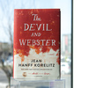 'The Devil And Webster' Explores Tolerance, Inclusion And Identity