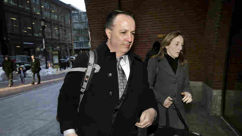 Pharmacy Owner Acquitted Of Murder In Meningitis Outbreak That Caused 64 Deaths