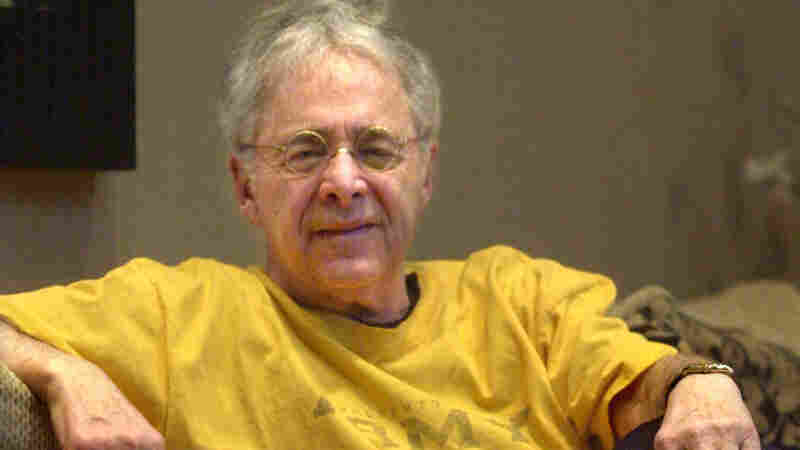 'Gong Show' Host Chuck Barris Dies; Game Show Creator Was 87