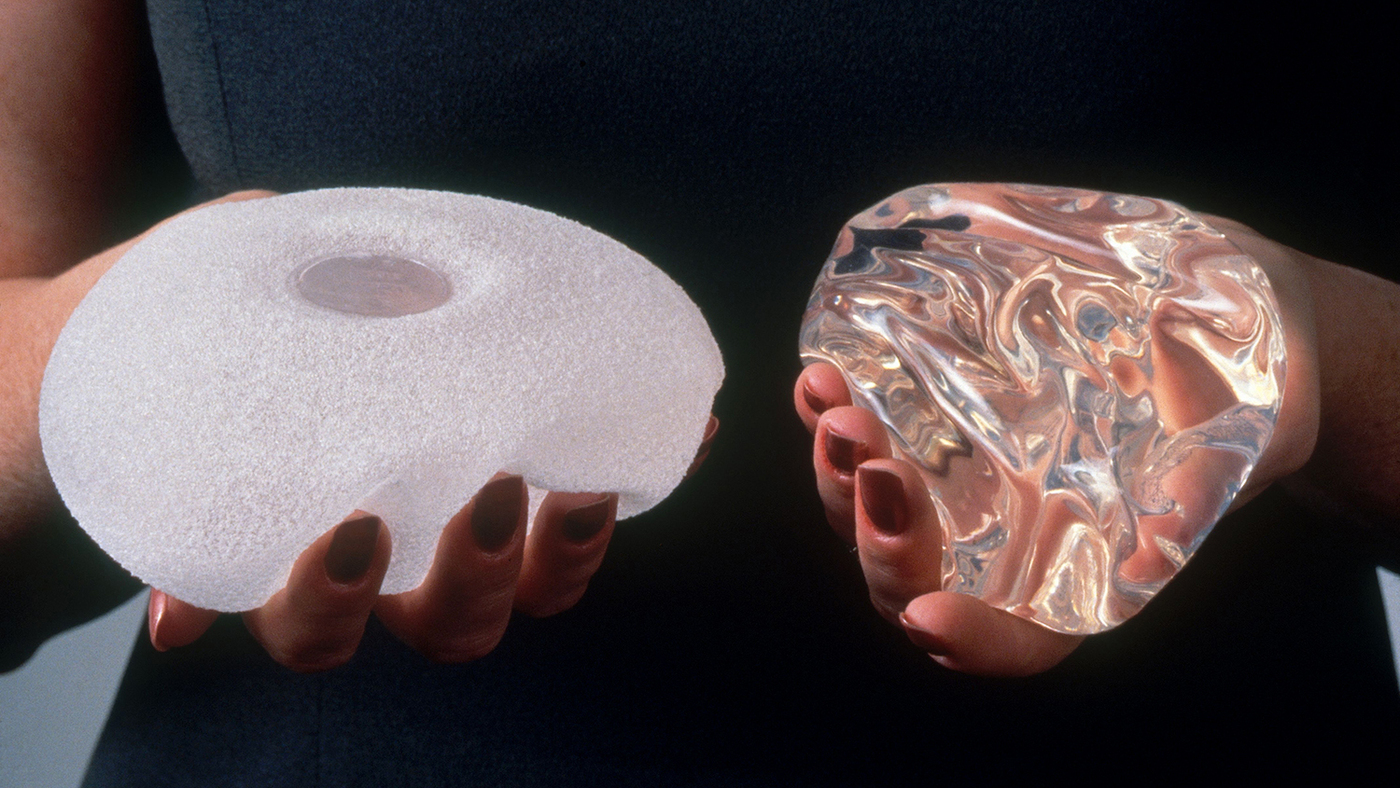 F Breast Implants Breast Implants Linked...