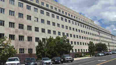 GAO Will Investigate Skyrocketing Prices For Orphan Drugs