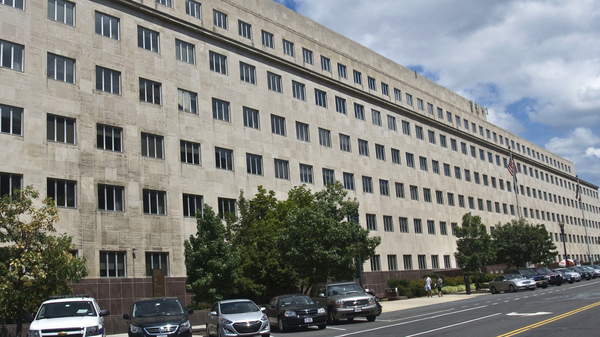 The Government Accountability Office will investigate potential abuses of the Orphan Drug Act.