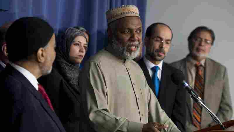 Push To Name Muslim Brotherhood A Terrorist Group Worries U.S. Offshoots