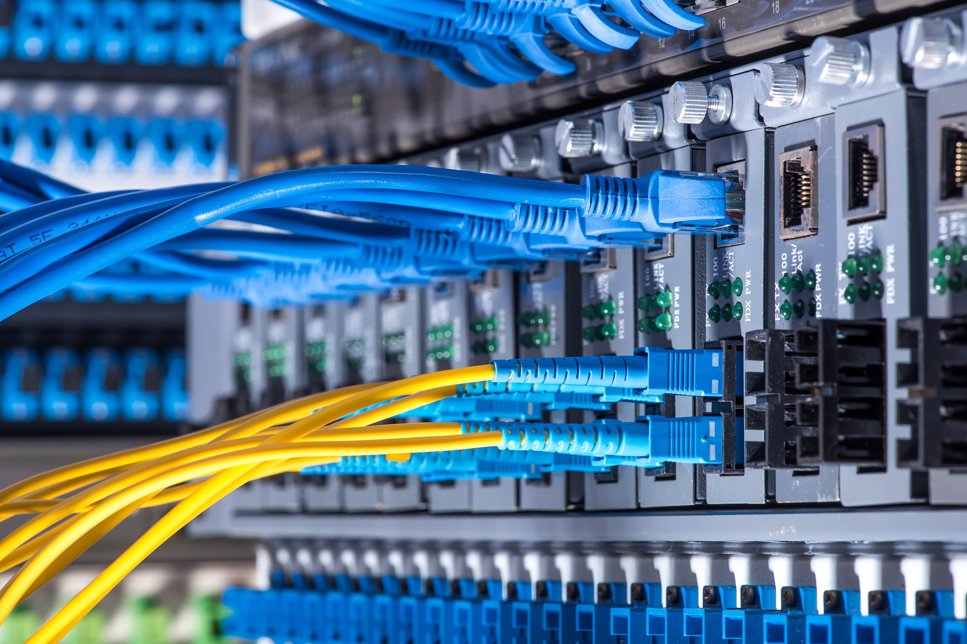 U.S. Senate Votes To Repeal Obama-Era Internet Privacy Rules