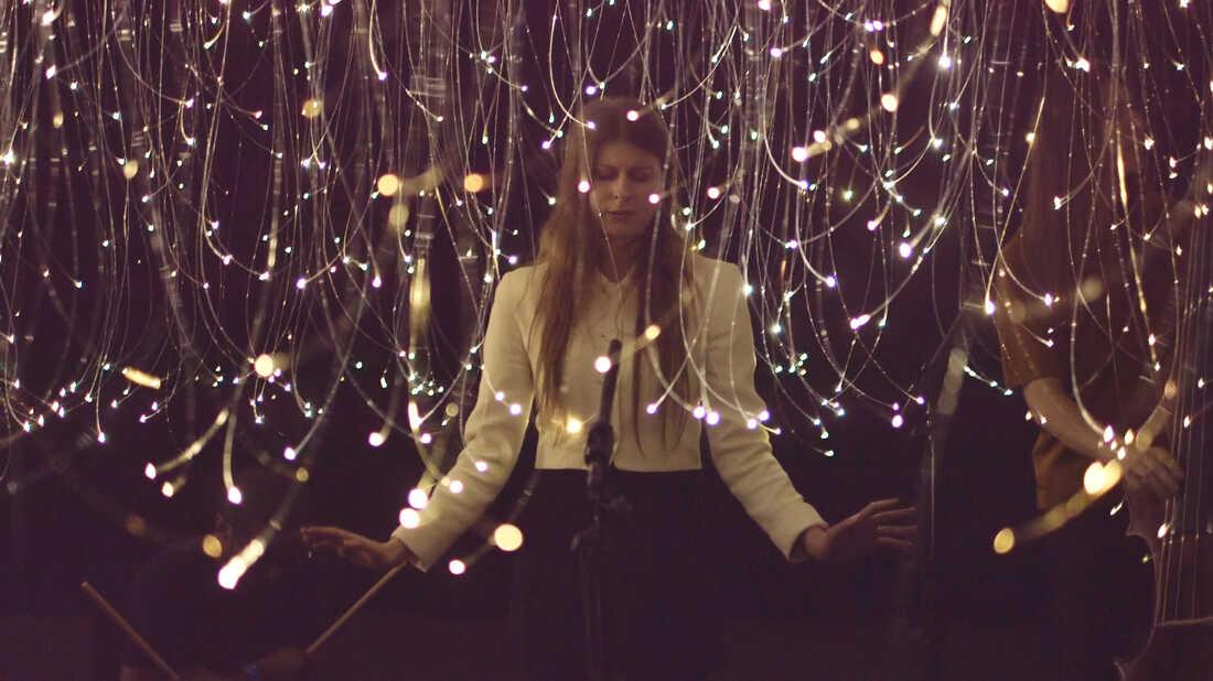 Escape The Noise: Watch 9 Lullabies From Austin