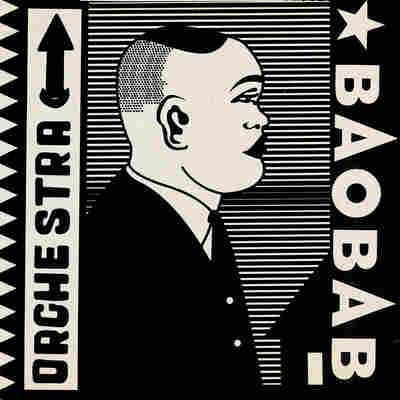 First Listen: Orchestra Baobab, 'Tribute to Ndiouga Dieng'