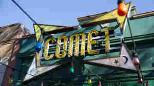 'Pizzagate' Gunman Pleads Guilty To Charges
