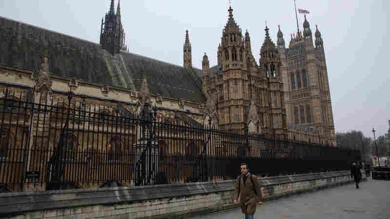 London Attack Update: One More Victim Dies, 8 People Released From Custody