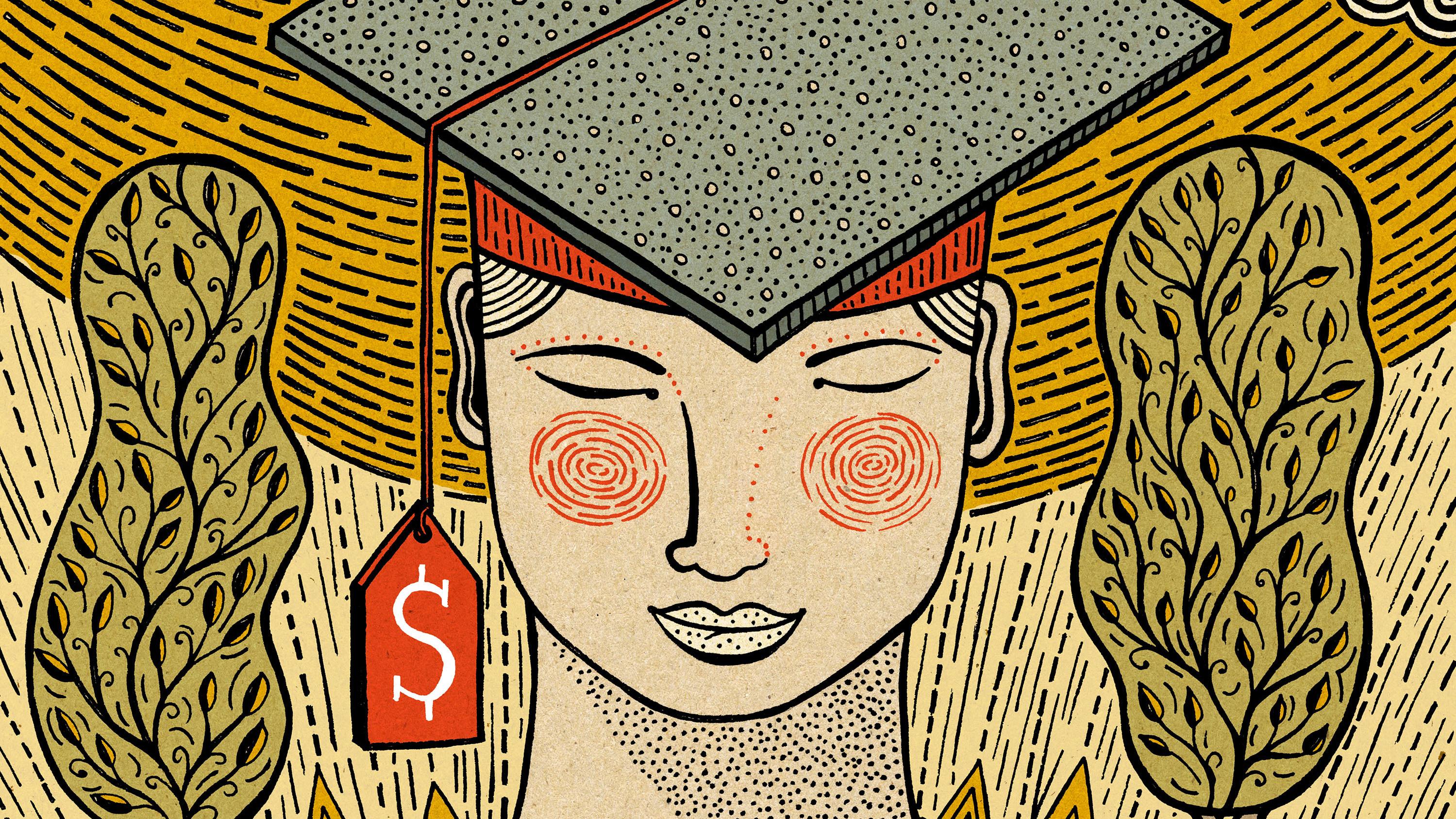 sociology dissertations boston college