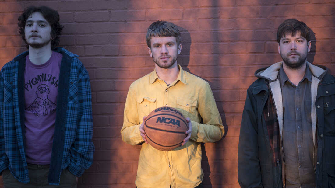 Two Inch Astronaut Is Back Already, Shares Some Real-Talk With 'Snitch Jacket'