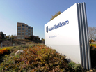 UnitedHealth Group is one insurer offering Medicare Advantage plans, which cover about one third of people on Medicare.