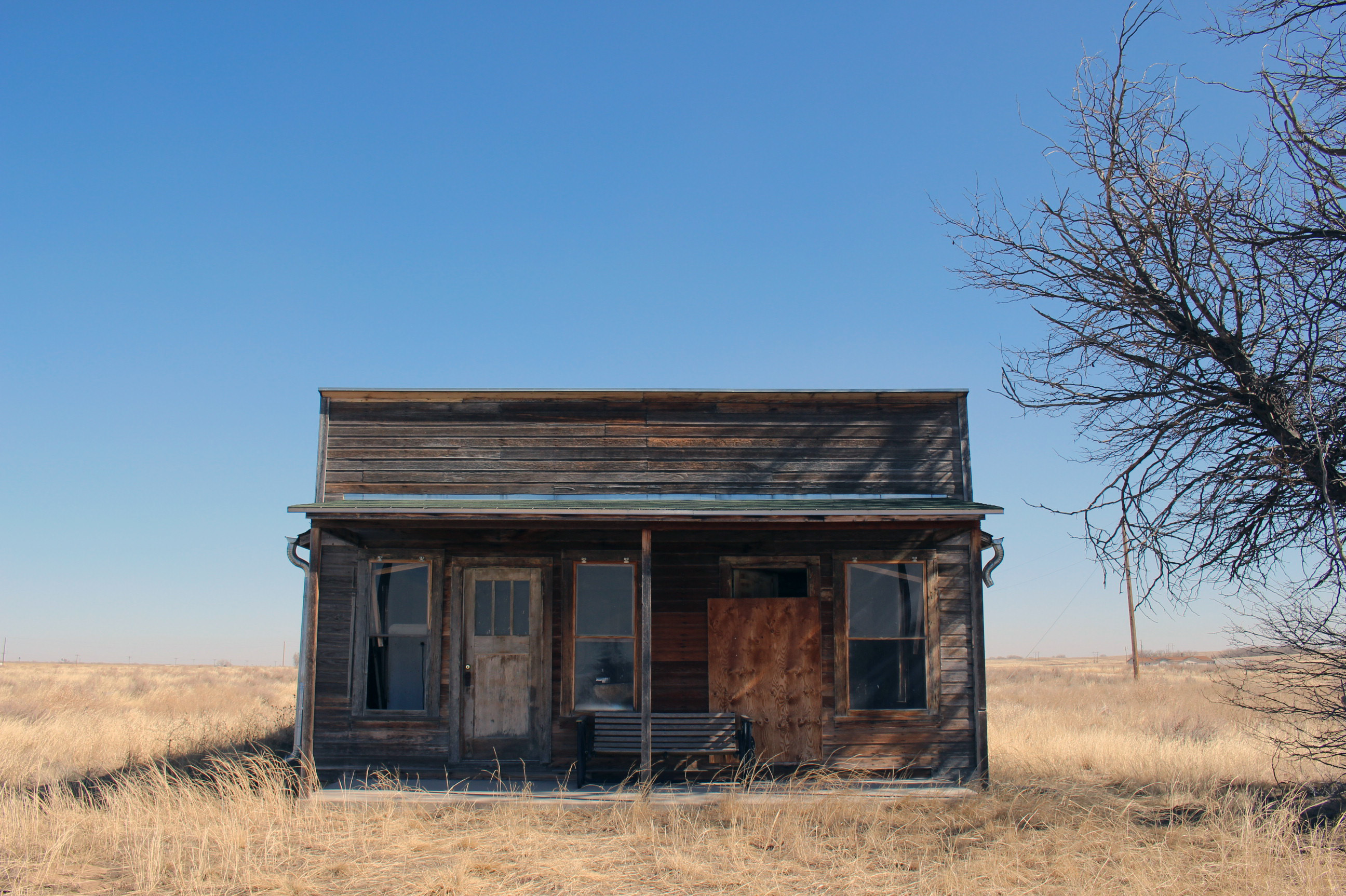 A Forgotten Piece Of African-American History On The Great Plains