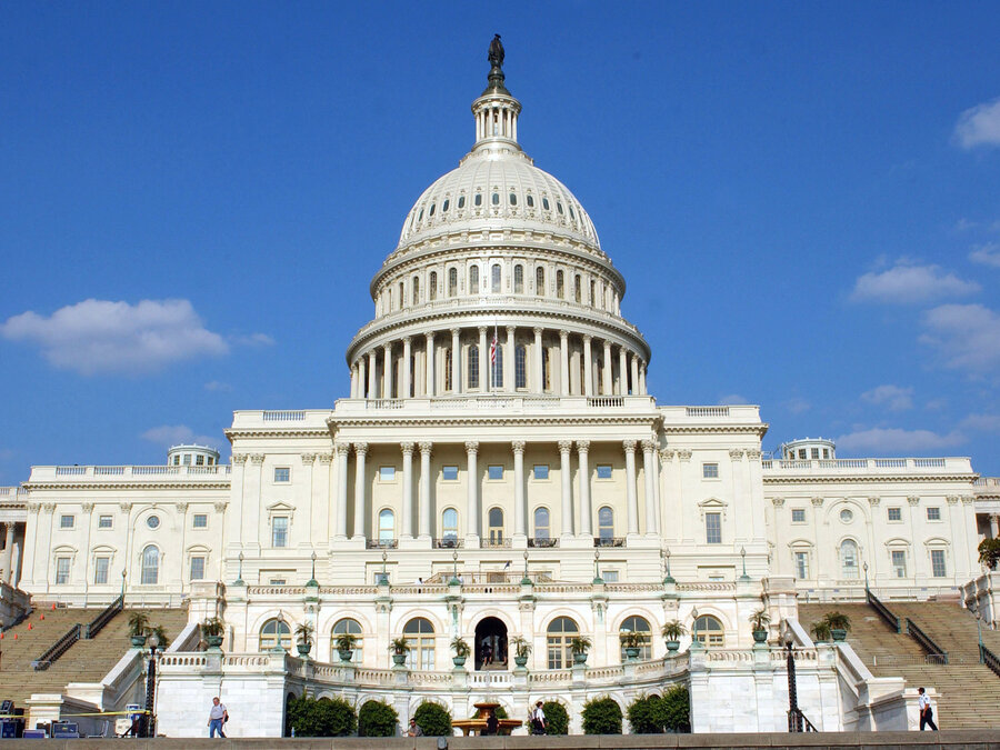 As Congress Repeals Internet Privacy Rules, Putting Your Options In  Perspective