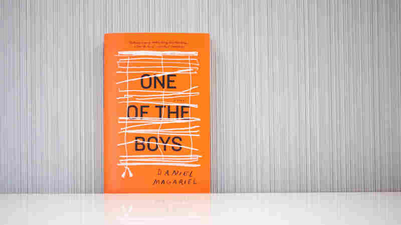 'One Of The Boys' Tells The Story Of A Corrosive Father-Son Relationship