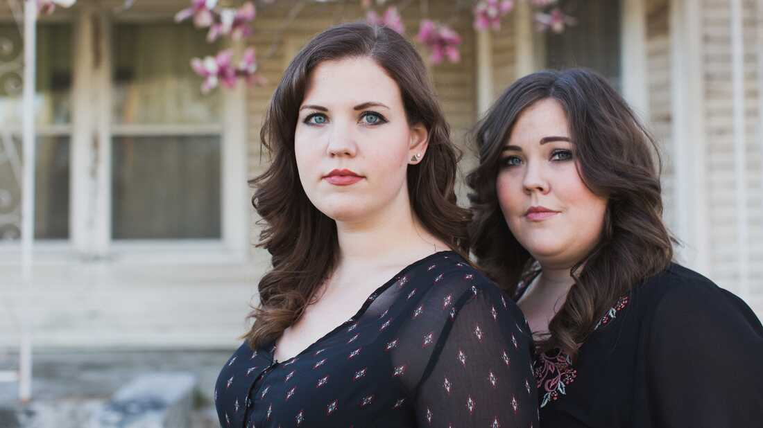 The Harmonies Run Deep In The Secret Sisters' 'Tennessee River Runs Low'