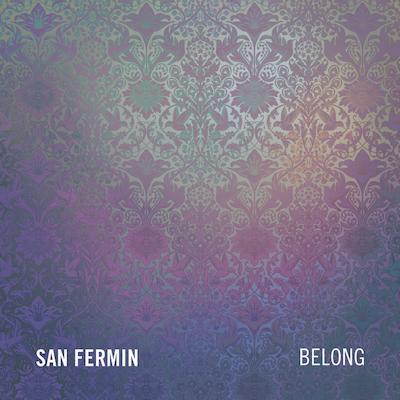 First Listen: San Fermin, 'Belong'