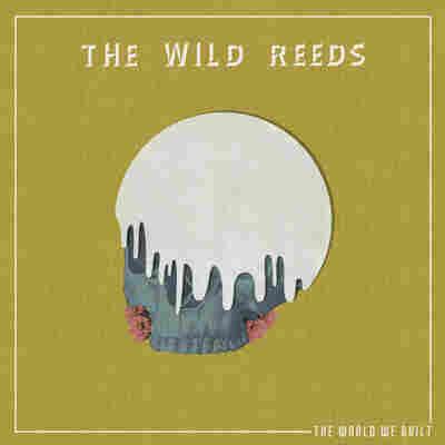 First Listen: The Wild Reeds, 'The World We Built'
