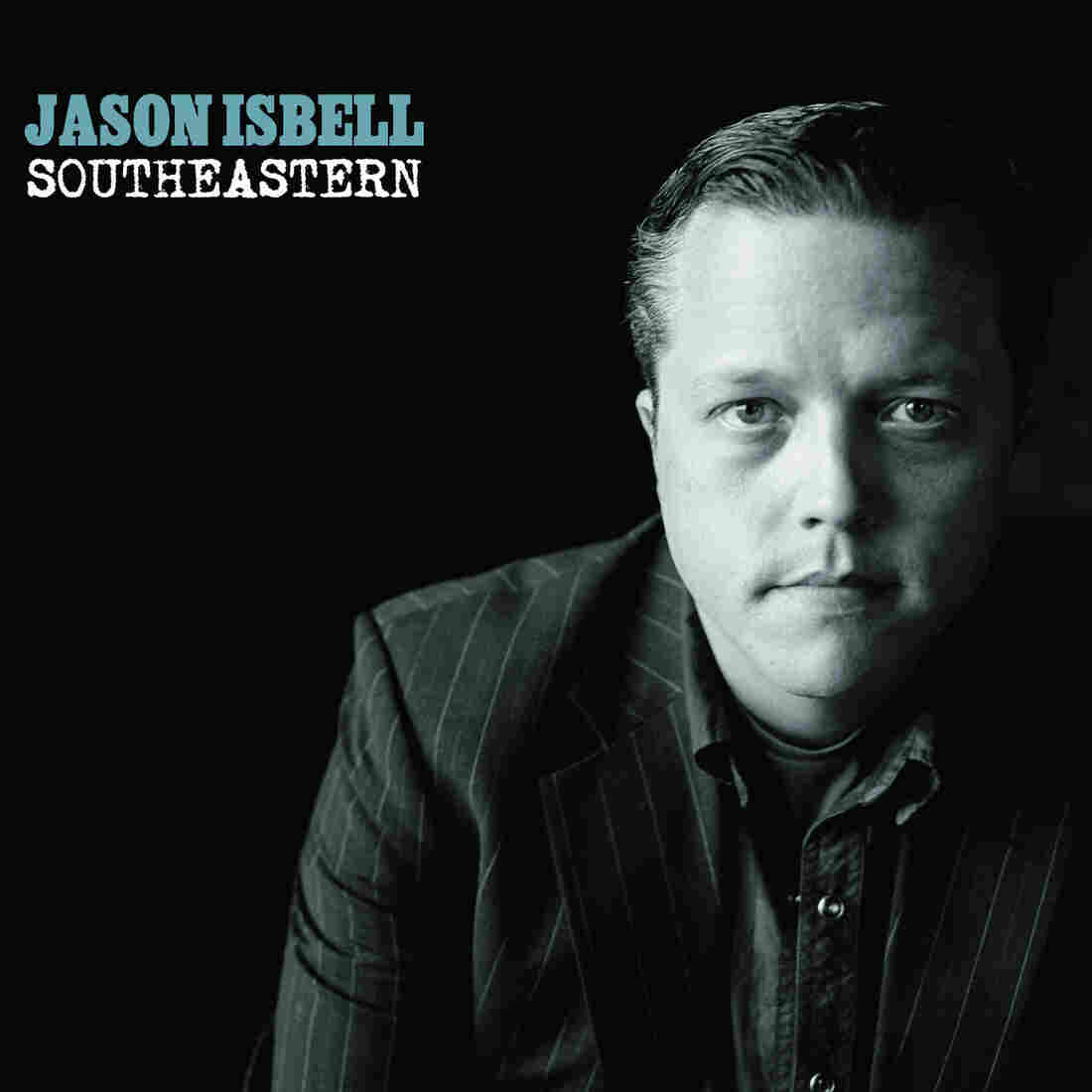 Jason Isbell, Southeast