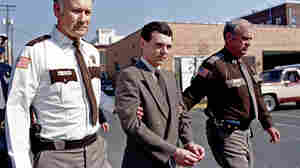 Serial Killer Dubbed 'Angel Of Death' Dies After Prison Beating