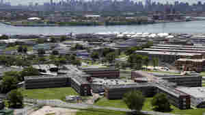 Rikers Island Could Be Closed And Replaced With Smaller Jails Around New York City