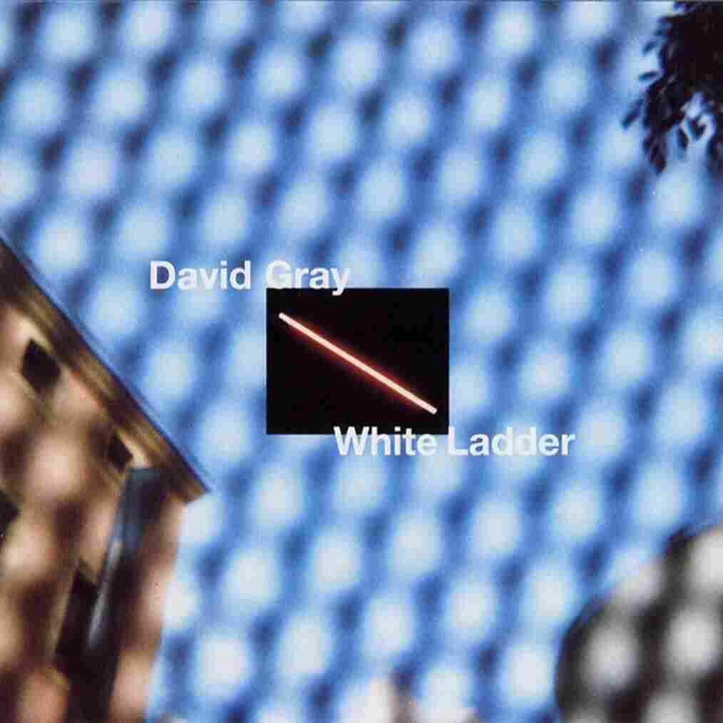 David Gray, White Ladder