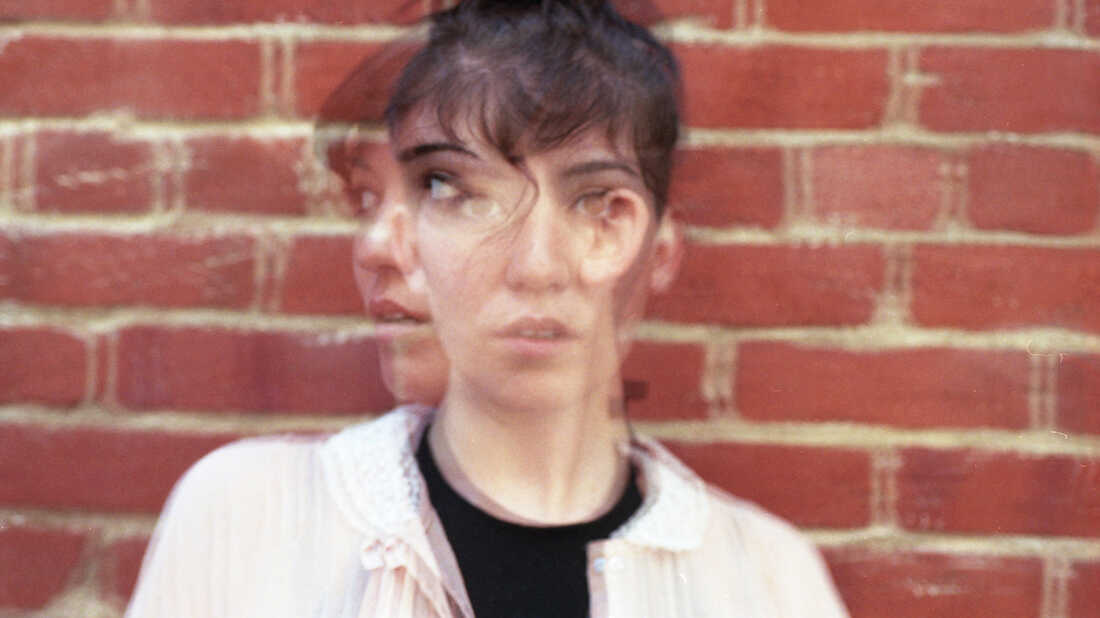 Den-Mate's 'Fall' Is Her 'Ode To Women'