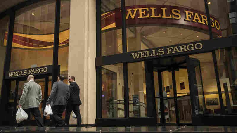 Wells Fargo Will Fight OSHA Order To Pay Whistleblower $5.4 Million And Rehire Him