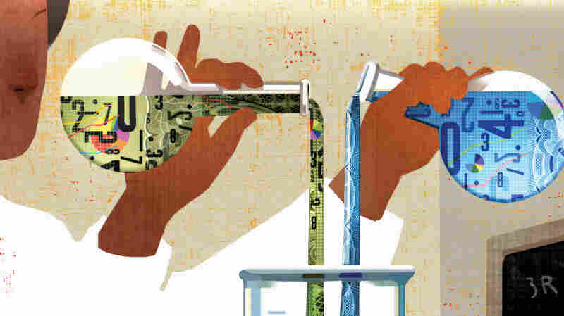 How Flawed Science Is Undermining Good Medicine