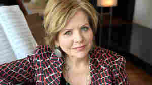 Hold Up! Renée Fleming Is Not Retiring From Opera