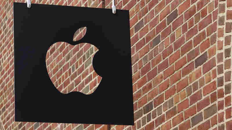 Has Apple Lost Its Innovation Mojo?