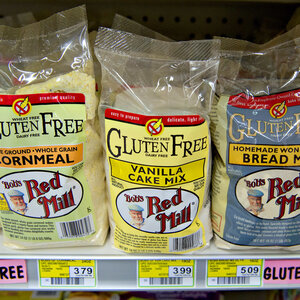 When Gluten Is The Villain, Could A Common Virus Be The Trigger?