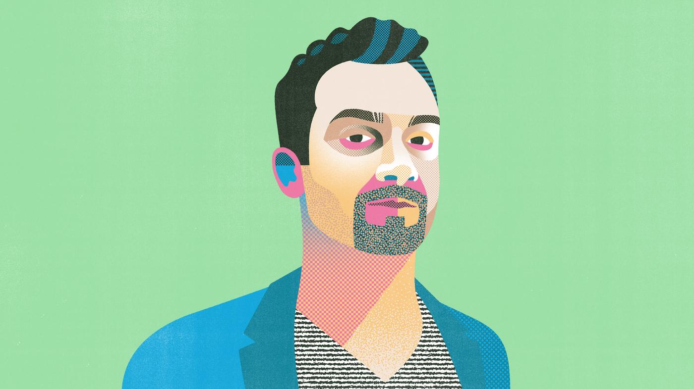 Instacart: Apoorva Mehta – How I Built This with Guy Raz – Podcast