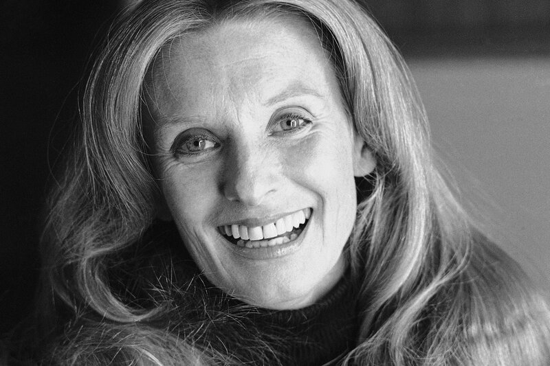 Cloris Leachman, Emmy- and Oscar- winning actor, dies at 94