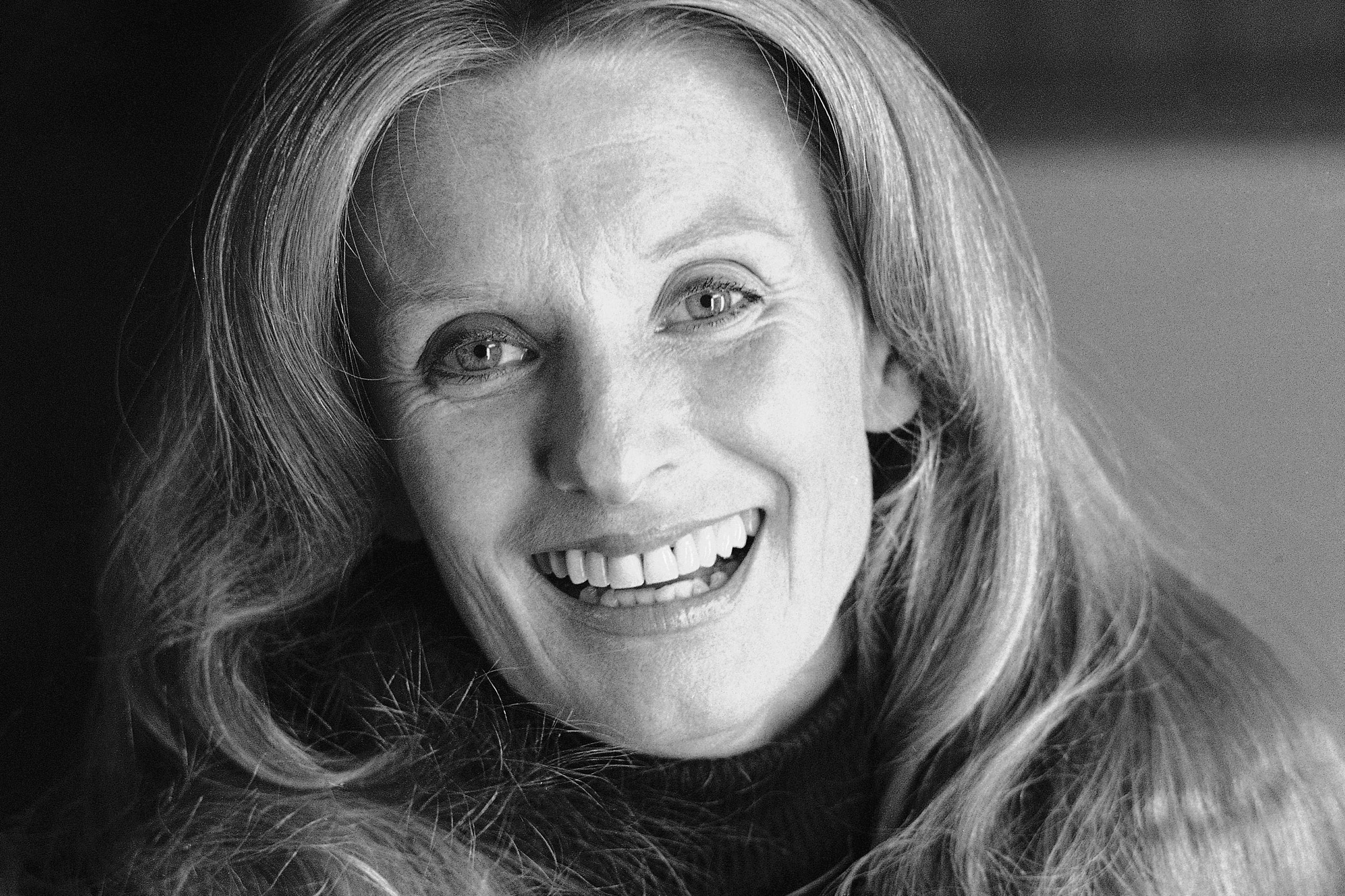 Cloris Leachman, legendary actress, dead at 94