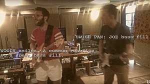 Watch Vulfpeck's Funny, Super-Funky Video For 'Cory Wong'