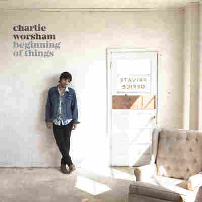 Review: Charlie Worsham, 'Beginning Of Things'