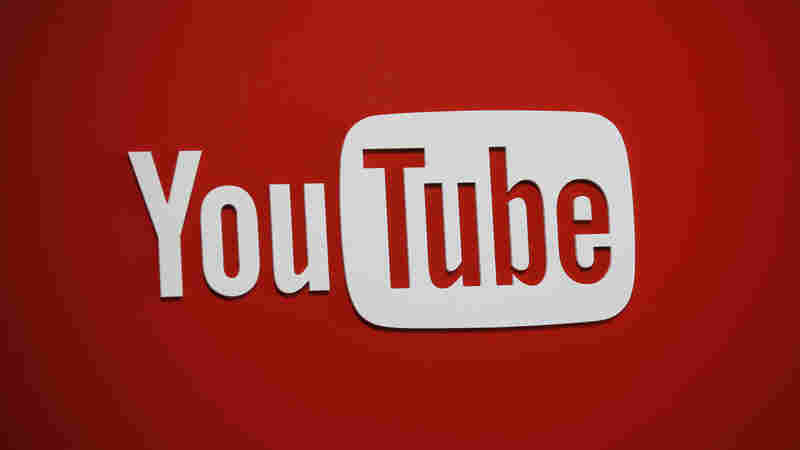 Online Video Producers Caught In Struggle Between Advertisers And YouTube