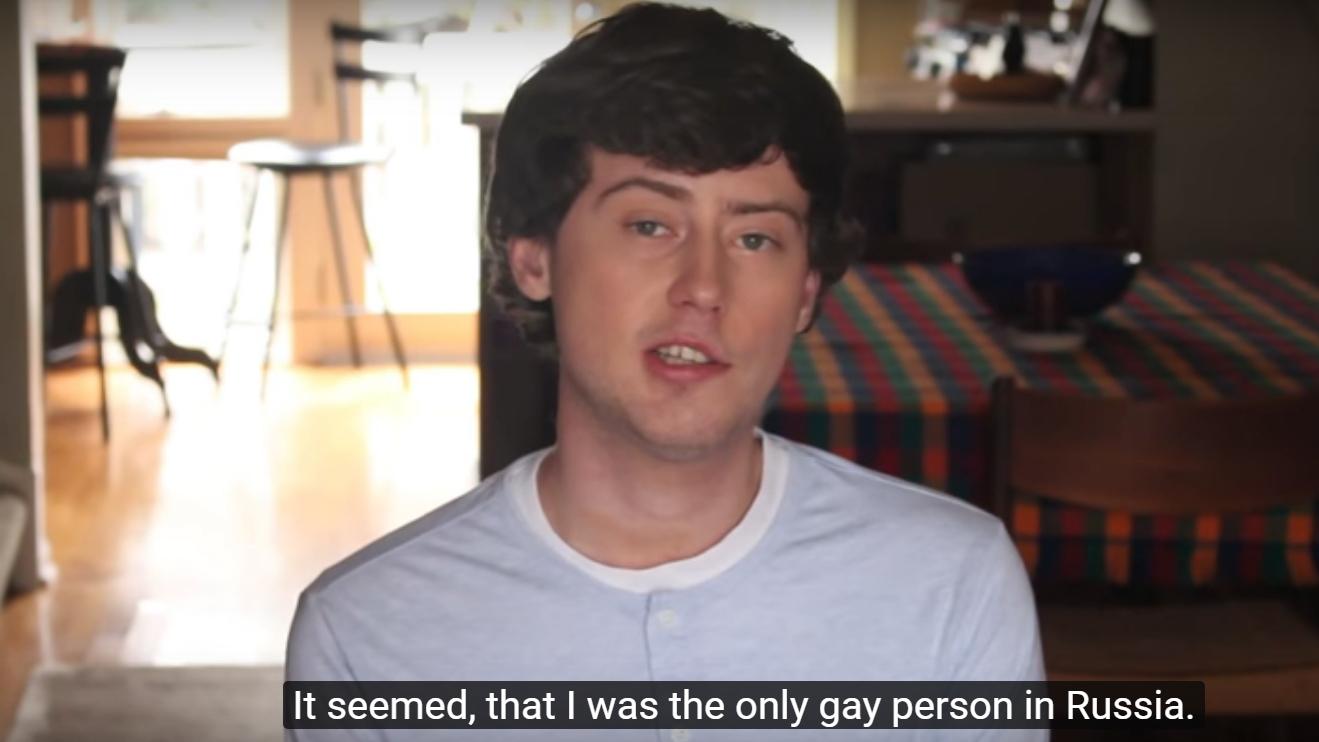 Gay Tubes M Facials