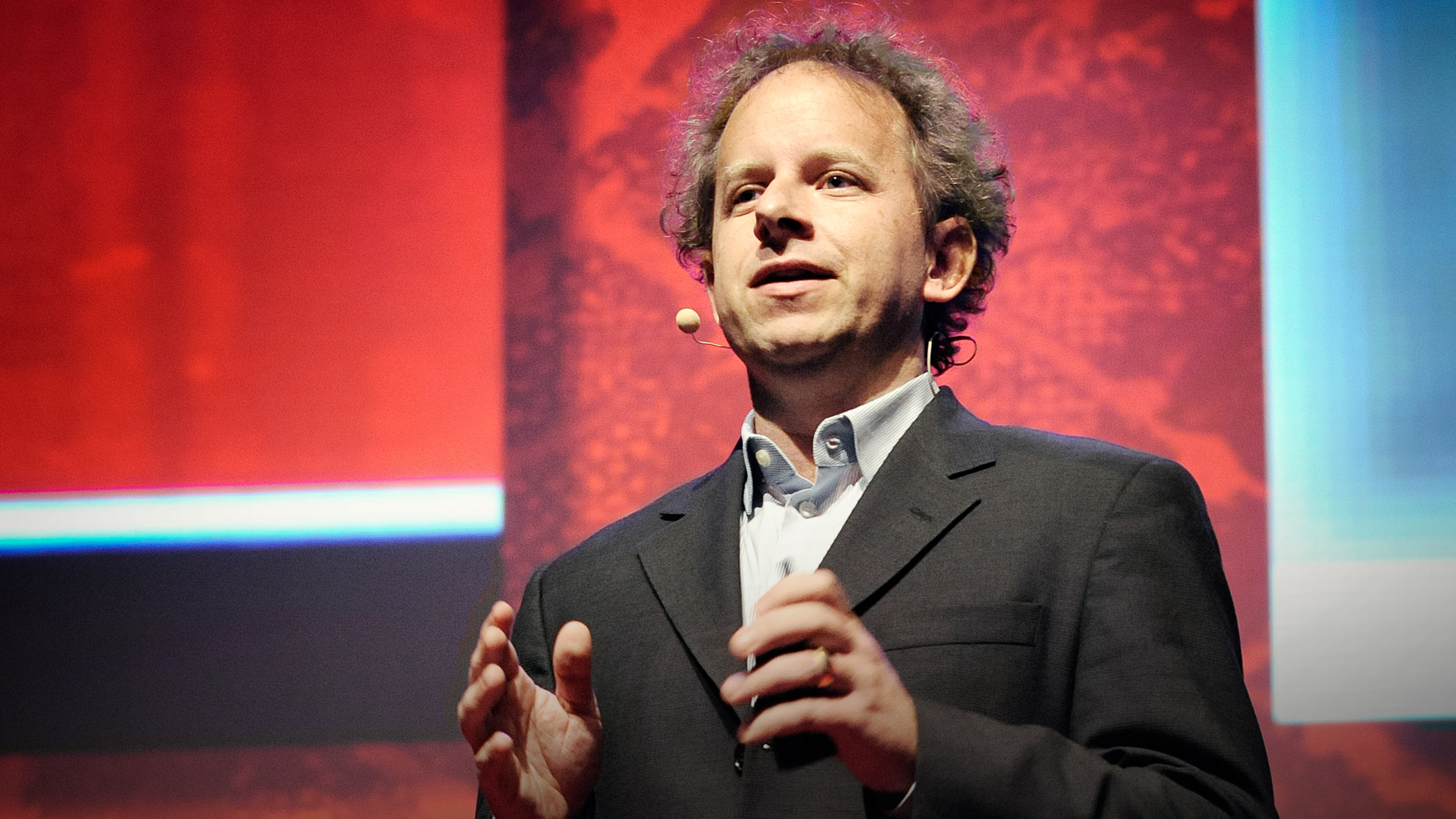 Image for Jeremy Howard: Will Super-intelligent Machines Be The Last Human Invention? Article